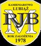 Kamieniarstwo Lubiąż